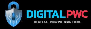 DigitalPWC